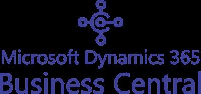 Microsoft Dynamics 365 Business Central sevilla