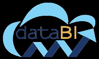 dataBI