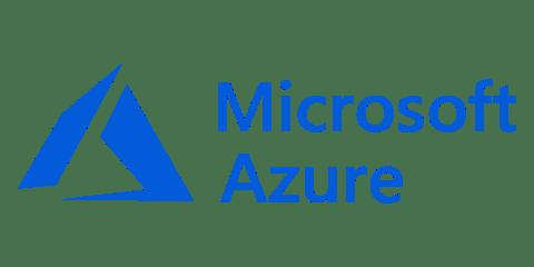microsoft azure dataBI Sevilla