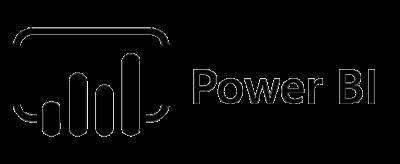 power BI dataBI Sevilla