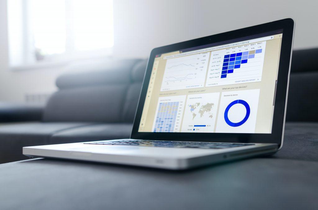 servicio databilive business intelligence databi sevilla