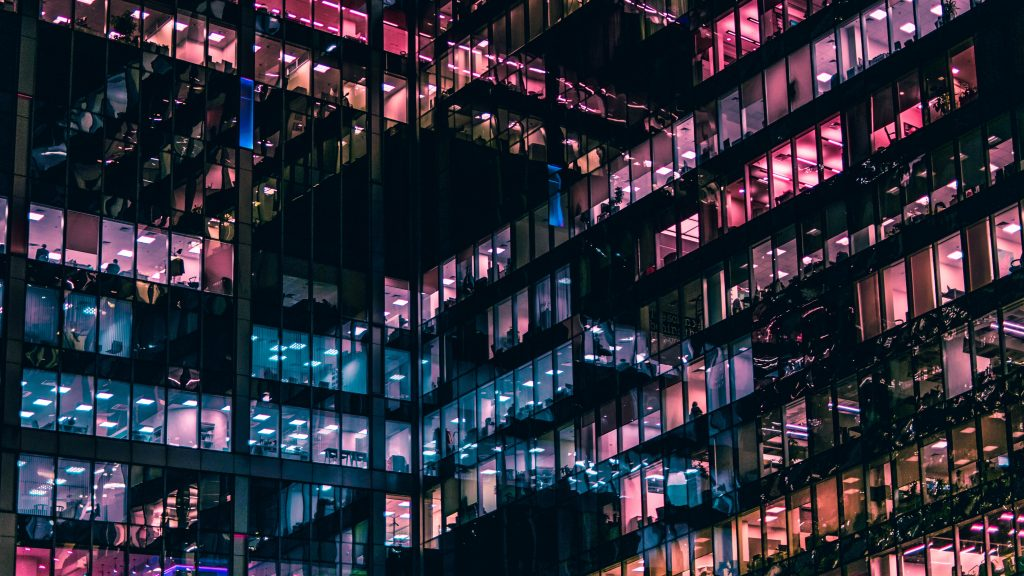 Servicios Business Intelligence dataBI Sevilla