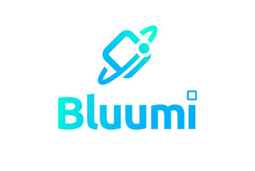 partners-tecnologico-bluumi