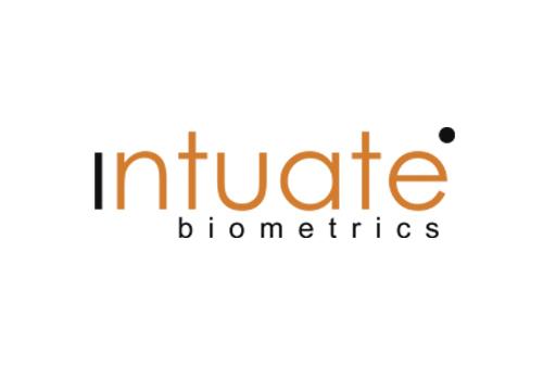 partners-tecnologico-intuate