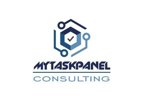partners-tecnologico-mtp