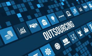 Conoce nuestro servicio de Outsourcing IT