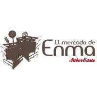 LOGO MERCADO EMMA