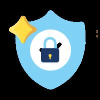 seguridad informática databi